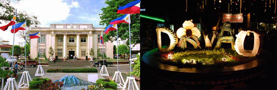 Domicilio Lorenzo Apartelle Davao Official Website